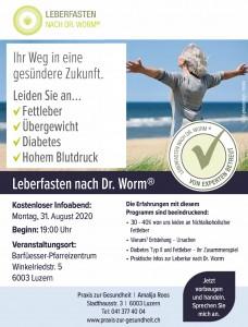 Luzern Anzeige - hoch 114 x 150 - Leberfasten - 01-20.indd