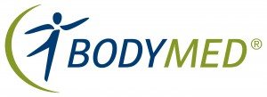 Bodymed-Logo--2019